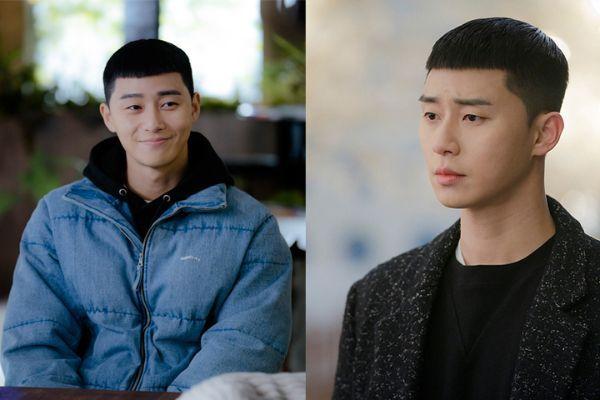 궗吏=JTBC 뱶씪留 '씠깭썝 겢씪벐' 뒪떥而