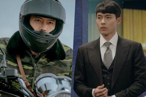 궗吏=tvN 뱶씪留 '궗옉쓽 遺덉떆李' 뒪떥而