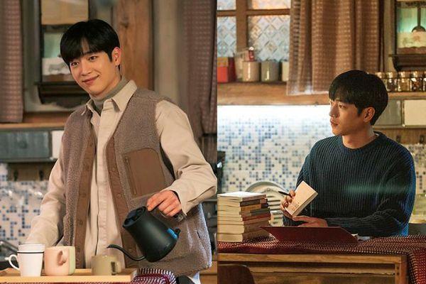 궗吏=JTBC 뱶씪留 '궇뵪媛 醫뗭쑝硫 李얠븘媛寃좎뼱슂' 뒪떥而