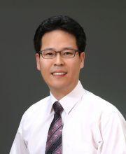 [뉴웨이브] 한국형 3자 분업모델을 통한 신약개발 역량 강화