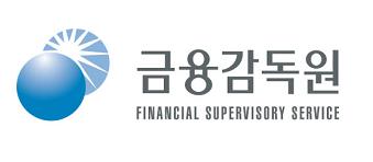 금감원 제재심, 삼성생명 기관경고…신사업 진출 타격