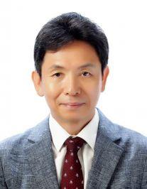 최준선 성균관대 법학전문대학원 명예교수