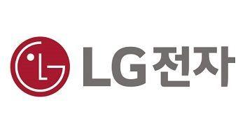 LG전자, 美주도 6G 연합 주요 의장사 선정
