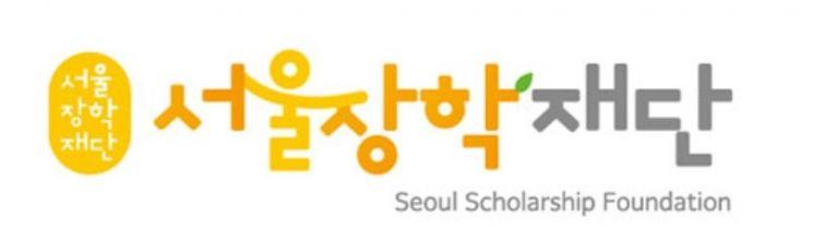 서울 학교밖 청소년·긴급위기가정 자녀에게 장학금 5억원 지원