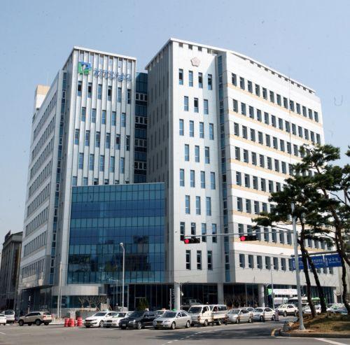 광주 남구, 효천문화복합커뮤니티센터 설계 공모 실시