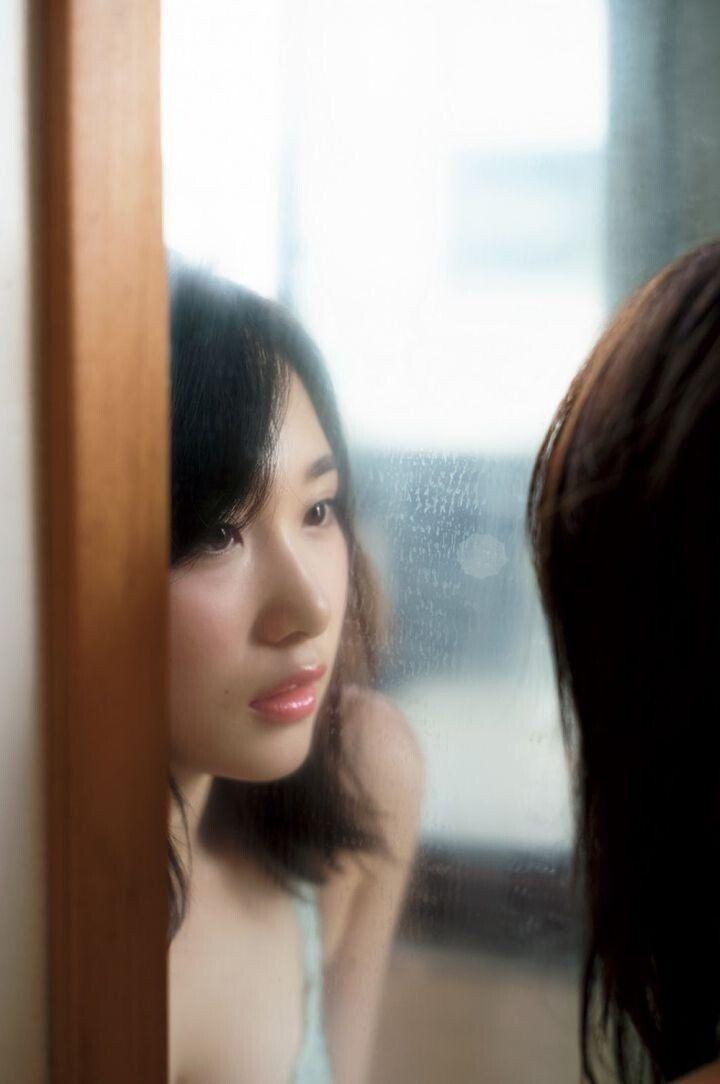 타카하시 쥬리 AKB48 시절