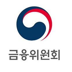 증선위, 회계처리 기준 위반 성지건설에 1개월 증권발행제한