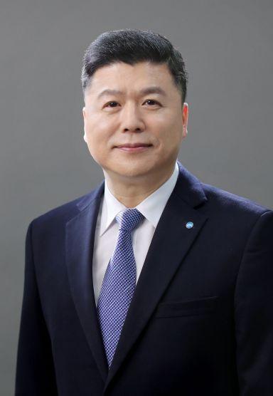 우리금융, '권광석 연임' 논의할 자추위 4일 개최…관건은 '추가임기'