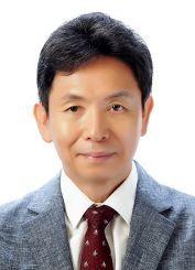 최준선 성균관대학교 법학전문대학원 명예교수