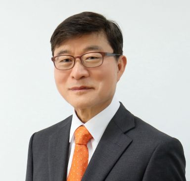 박윤호 JT친애저축은행 대표