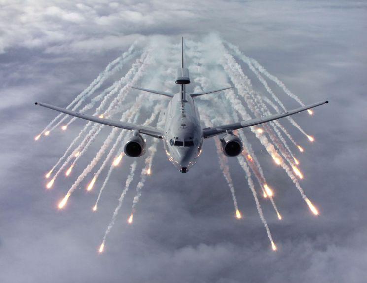 올해 항공사업 관전포인트 (5)- E-737 성능개량ㆍ추가도입