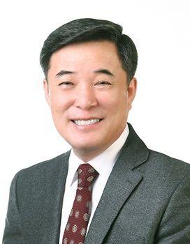 목포수협 김청룡 조합장 (사진=목포수협 제공)