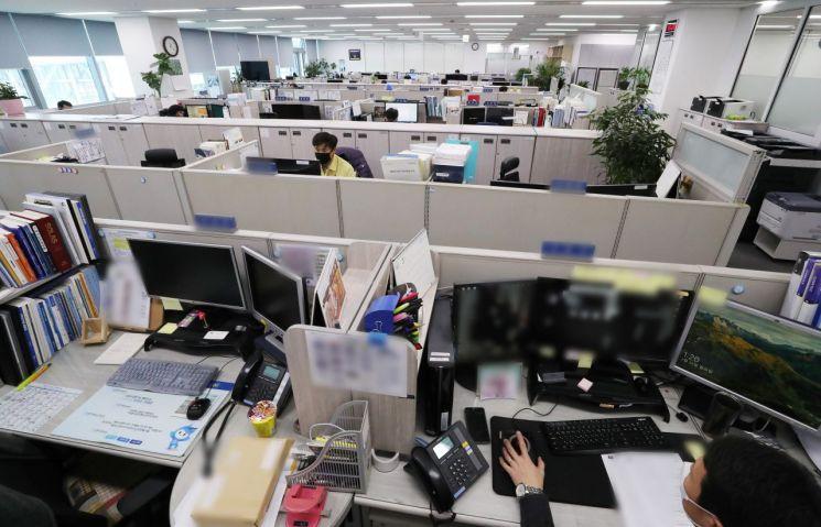 자료사진 [이미지출처=연합뉴스]