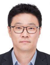 이주환 한국노동사회연구소 연구위원