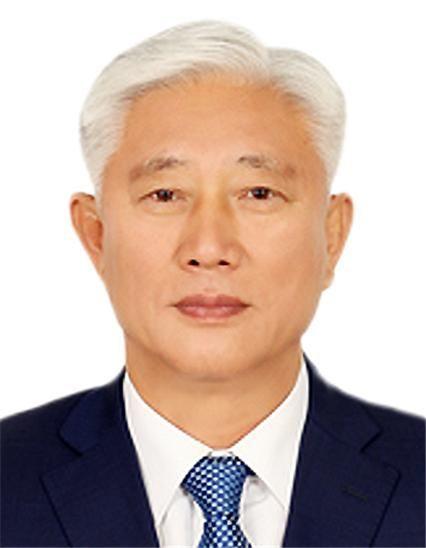 김한종 전남도의원, 사회복지서비스 품질관리 조례 대표 발의