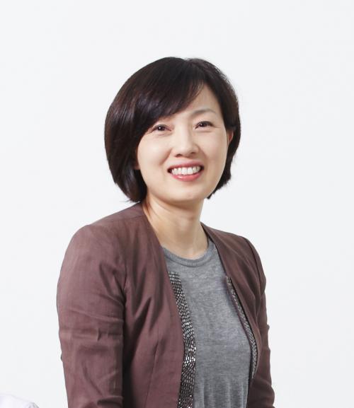 김빛내리 기초과학연구원 RNA연구단장