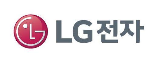 [특징주] LG전자 장중 '18만1500원' 최고가
