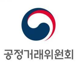 """총수일가 지원한 KPX에 16억원 과징금…""""중견기업 감시 강화"""""""
