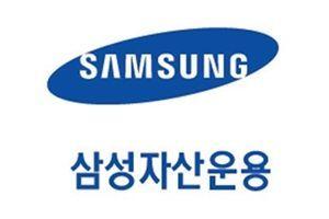 KODEX 웹툰·드라마 등 신규 ETF 상장