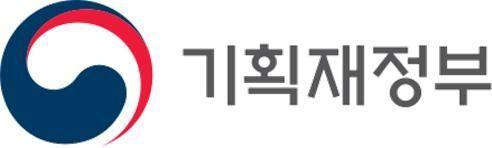 기재부, 4月 국고채 6000억 '모집 방식 비경쟁인수' 발행