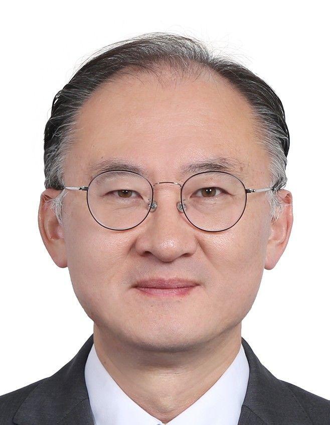 [시론]한국의 신외교