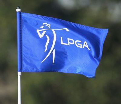 """[골프토픽] LPGA투어 대만 대회 취소…""""아시안스윙 무산?"""""""