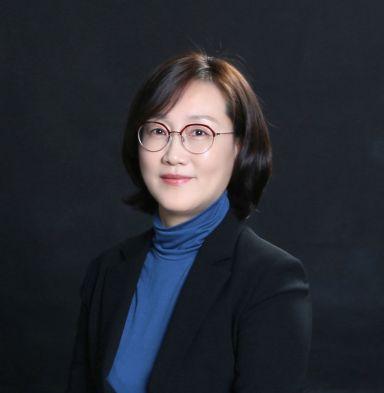박란 동아TV 대표