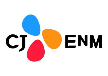 "CJ ENM ""돈 더 안내면 송출 안 하겠다"" 통보…블랙아웃 우려"