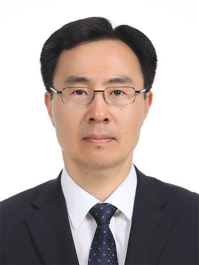 문승욱 산업통상자원부 장관 후보자 [이미지출처=연합뉴스]