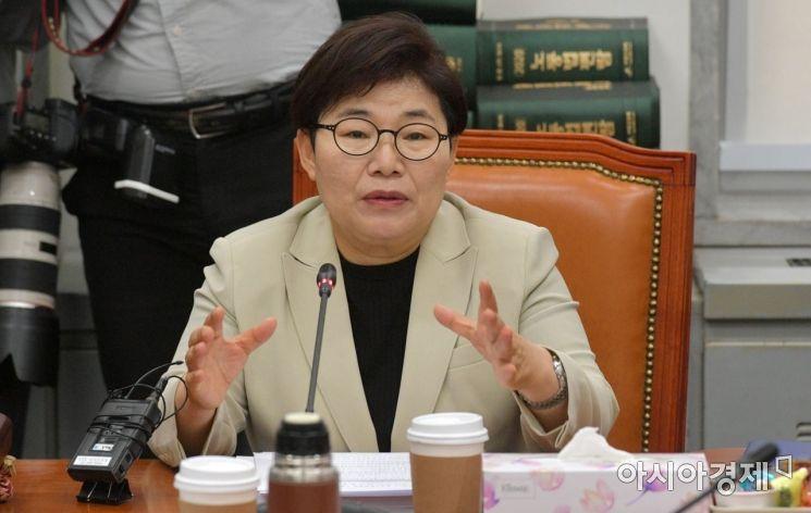 임이자 국민의힘 의원/윤동주 기자 doso7@