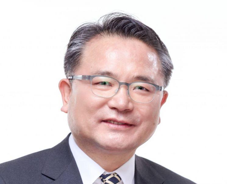 박창욱 한국지식가교 대표(대우세계경영연구회 사무총장)