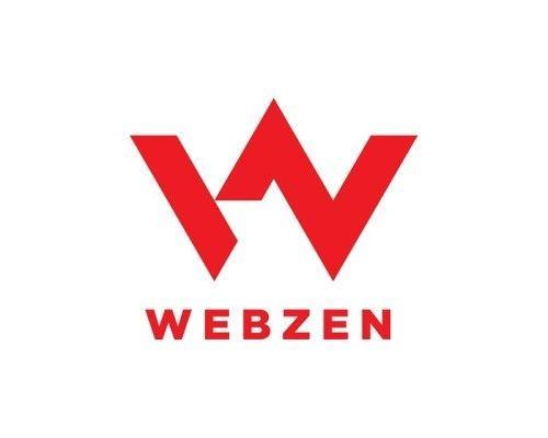 """[클릭 e종목] """"웹젠, 뮤아크엔젤·R2M 덕에 4Q 사상 최대 실적 전망"""""""
