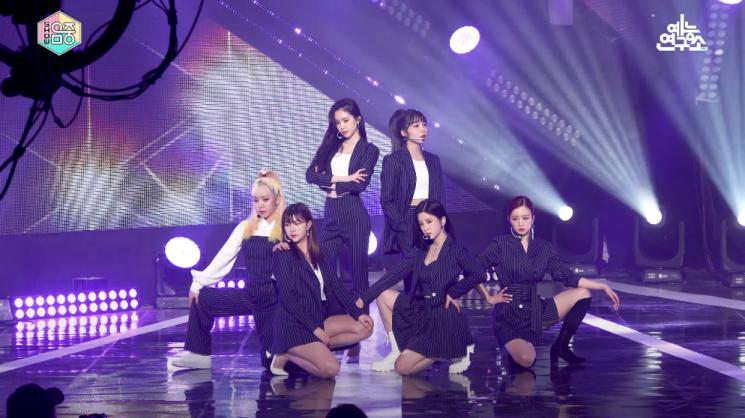 사진=MBC 유튜브 '예능연구소' 직캠 캡처
