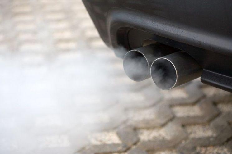 車·철강·석탄발전 등 탄소중립 구조조정 보호 사회적 대화 시작