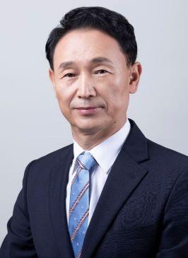 장영태 한국해양수산개발원장.