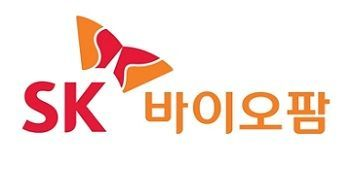 """에프앤가이드 """"MKF500 지수 SK바이오팜 특별 편입"""""""