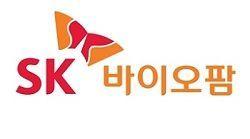 SK바이오팜 상승세에 임직원 '20억원' 평가차익