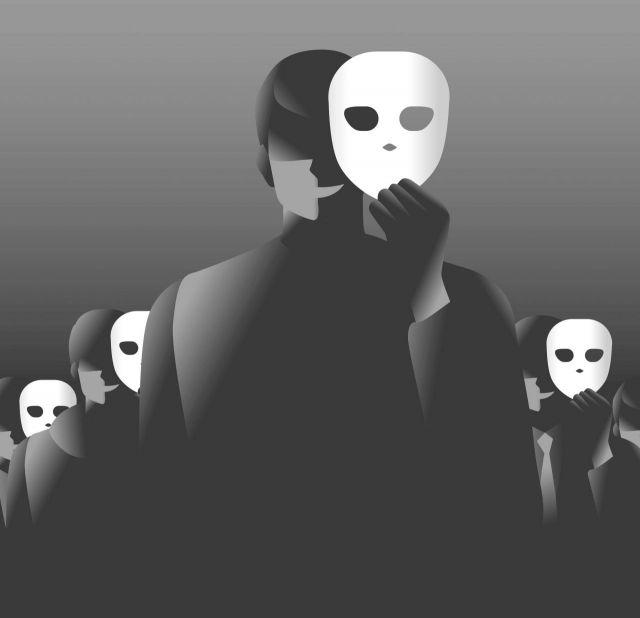'n번방·박사방' 수사 막바지…주요 운영자·공범 재판도 곧 마무리