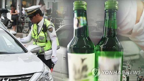[보험인싸되기]음주·뺑소니 사고나면 보험사 도움 기대하지 마라