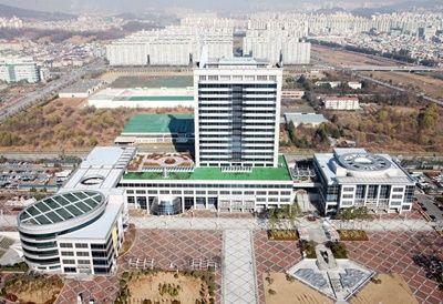 전북도, 호우·태풍  피해 벼 매입 추진