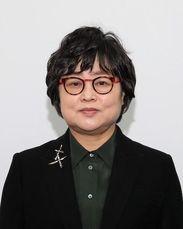 이미혜 한국화학연구원 원장
