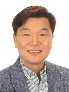 군인공제회, 신임 관리부문이사에 정요안 예비역 육군준장