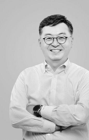 김범철 대명소노시즌 신임 대표