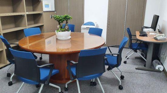 이형석 의원, 광주·전남 공무원에 의원실 개방