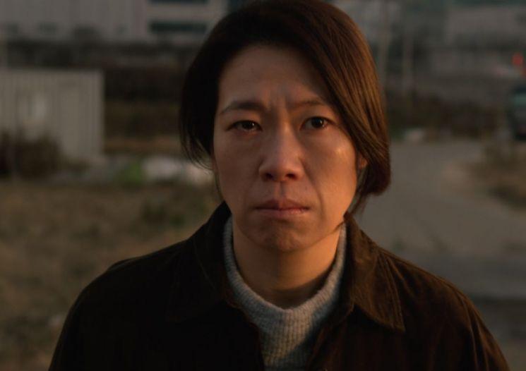 전주국제영화제 배우상에 오정세·염혜란