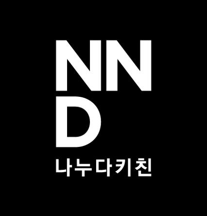 나누다키친, CJ그룹 스타트업 상생 프로그램 '오벤터스 2기' 선정