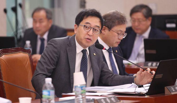 금태섭 전 더불어민주당 의원 / 사진=연합뉴스