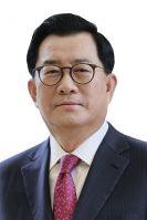 """[회계사회장 선거]김영식 """"회계업계 파이 키워 상생 방안 찾을 것"""""""