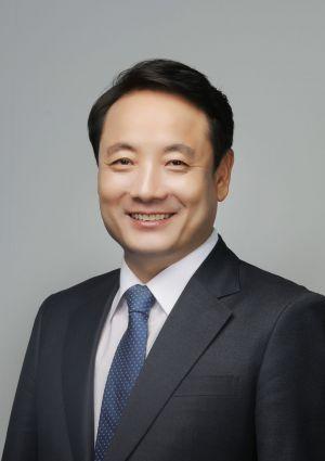 임택 광주광역시 동구청장