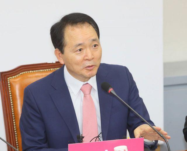 성일종 국민의힘 의원./사진제공=연합뉴스